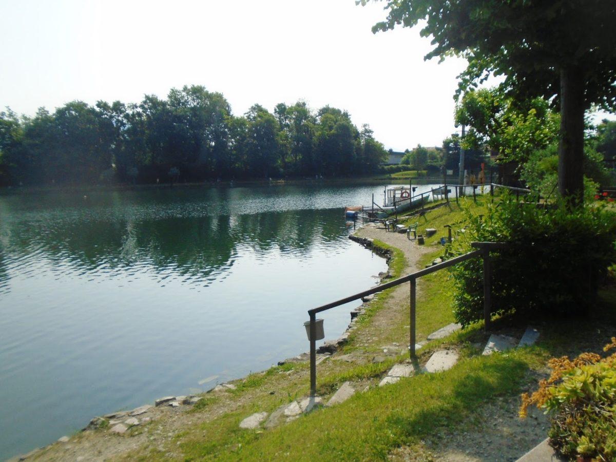 lago betulle baveno (2)