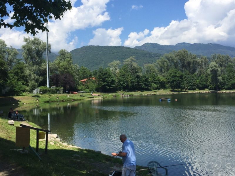 lago betulle baveno (4)