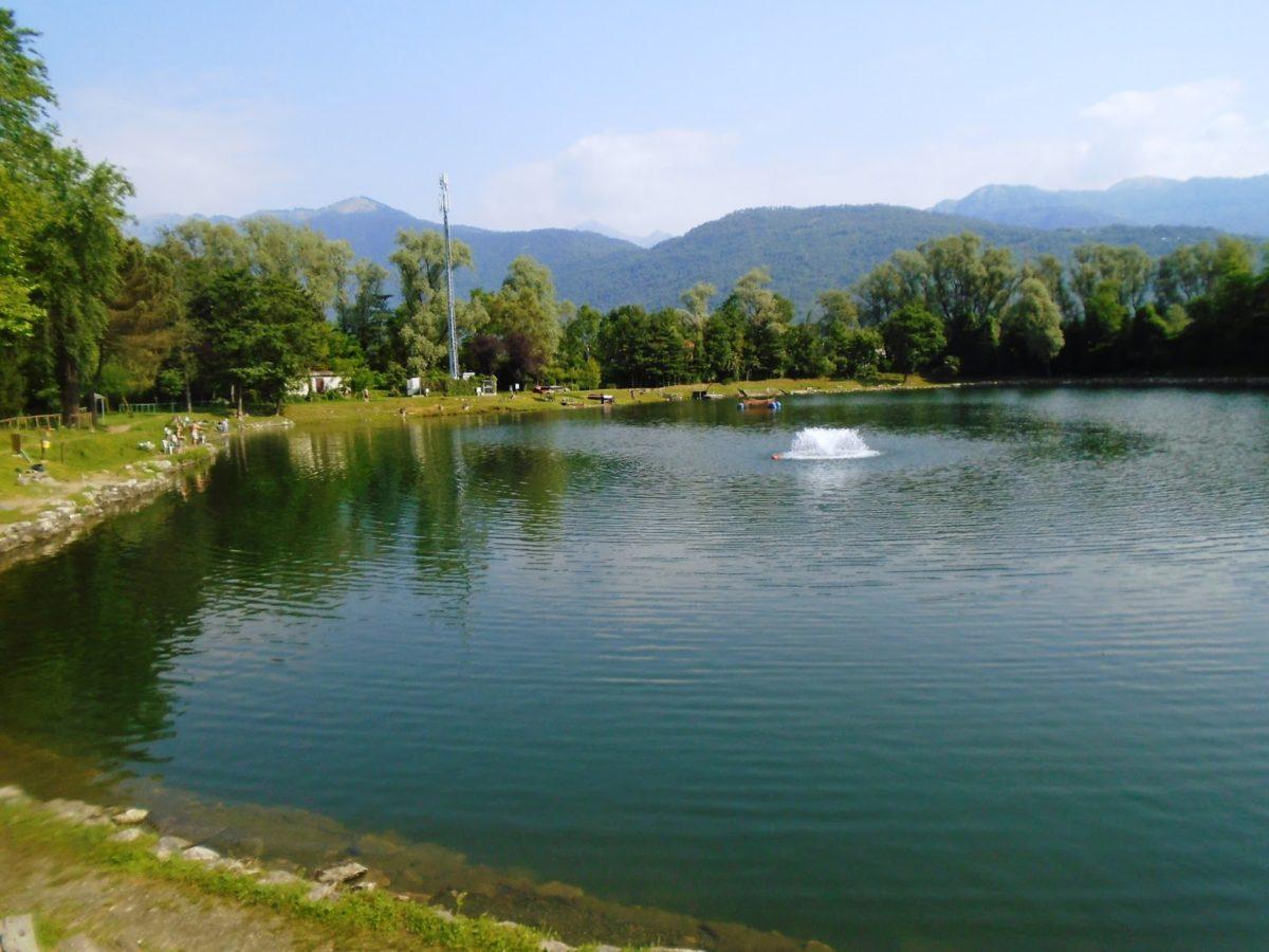 lago betulle baveno (6)