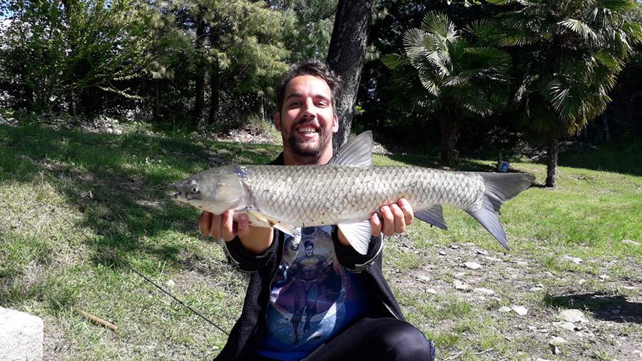 lago betulle baveno (64)